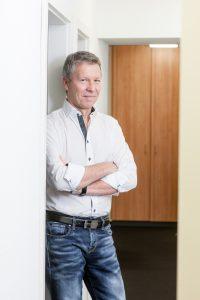 Dr. med. Ralf Heber